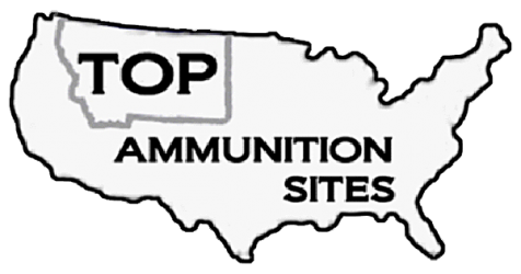 Top Ammunition Sites